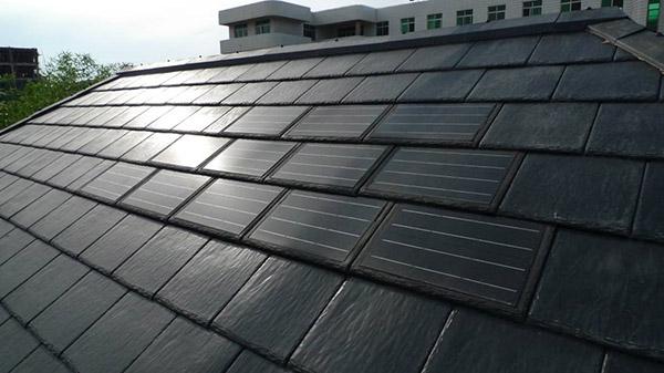 Effectosg Solar Energy Products